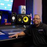 hitlanders Studio Atlanta