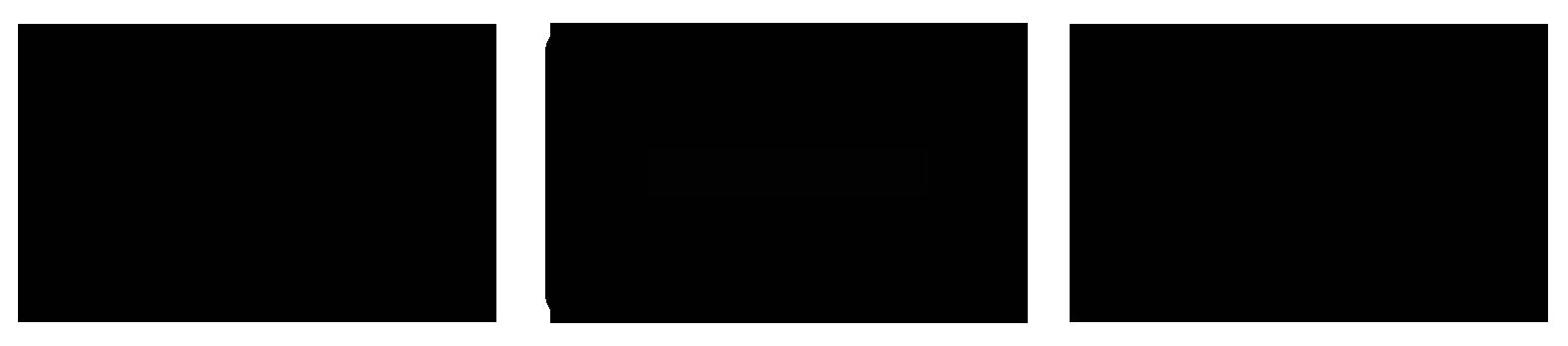 9abda69a8 visa-mastercard-paypal - Hitlanders