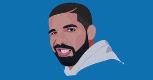 Drake Type beat/Instrumetal  Trap   Type Beat   rap